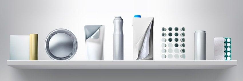 La innovación en los procesos sustentables del aluminio se reflejan en su reciclaje