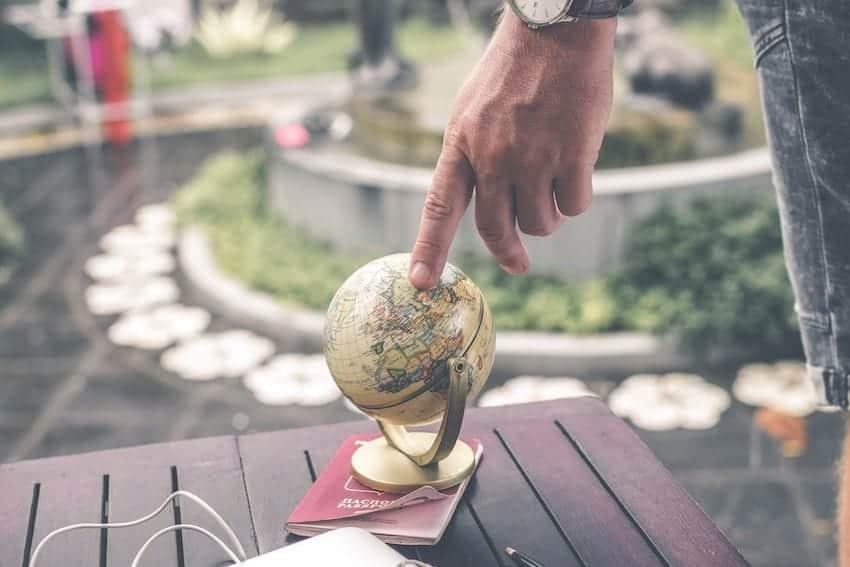 internacionalizacion cono consultores by casula
