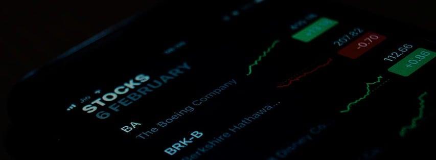 margin rates