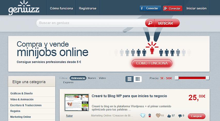 geniuzz-plataforma-freelance-cerrada
