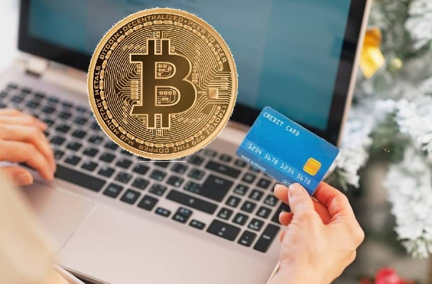 Best Crypto Credit Cards in 2021