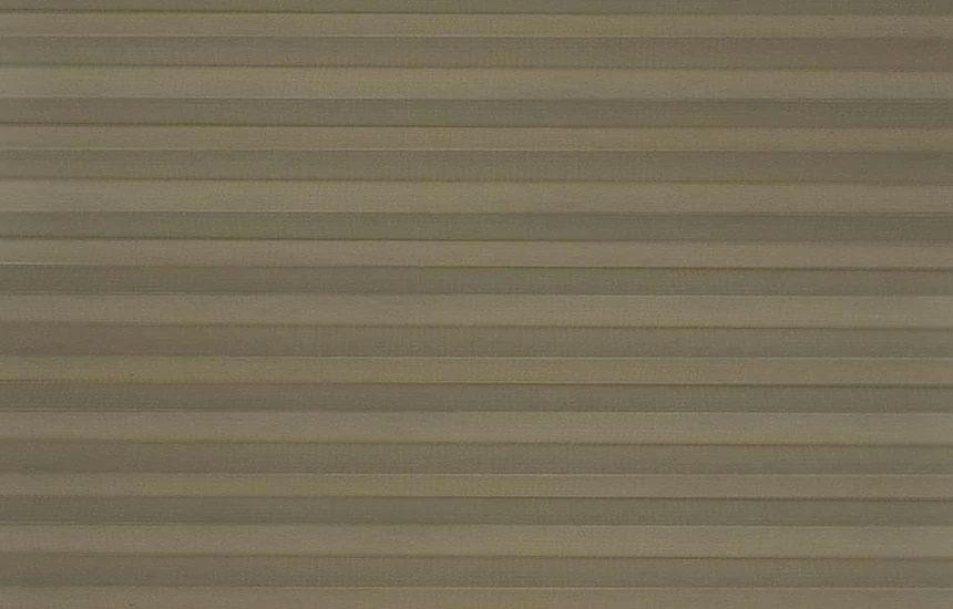 Whisper Classic 10 mm Translucent - Desert Sands