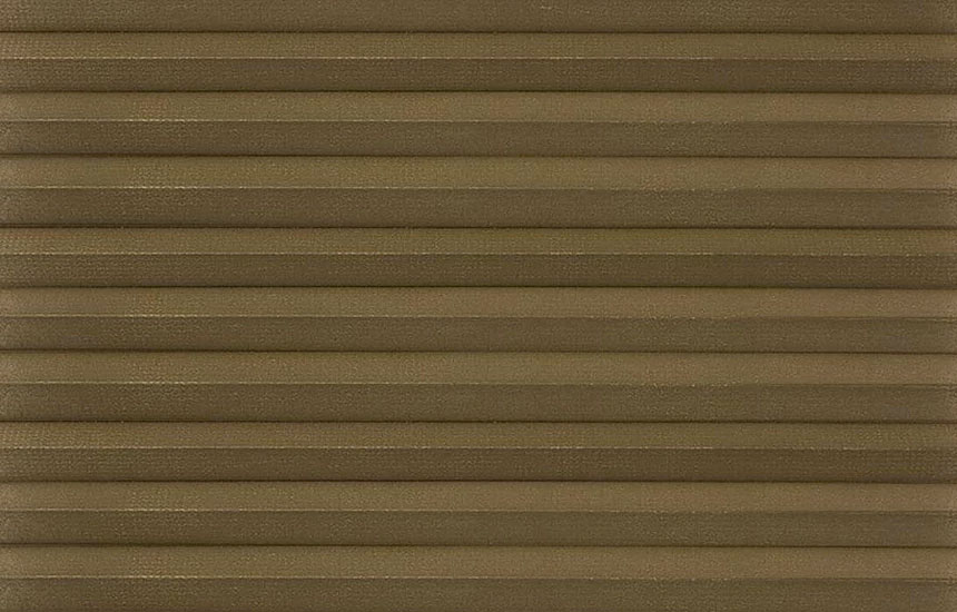 Whisper Classic 10 mm Translucent - Gingersnap