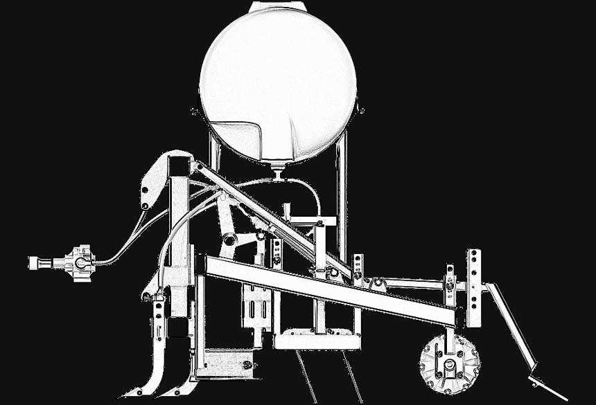 ABI SpeedMaster