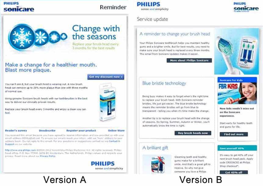 Philips-VersionAlg