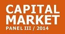 Capital Market Panel 3/2014