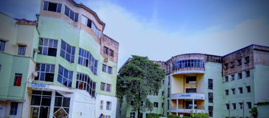 CIEM Kolkata Admission
