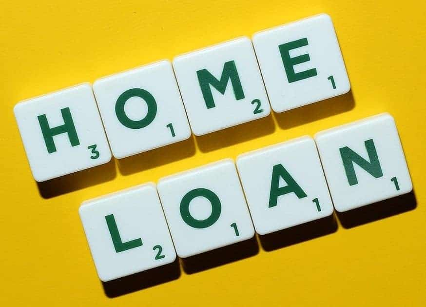 Indiabulls, HDFC, Kotak Mahindra Bank And Others Hike Home Loan Rates Post RBI's Rate Hike