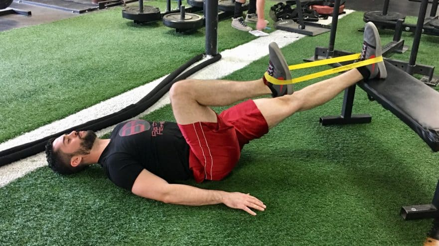 hip flexor featured image