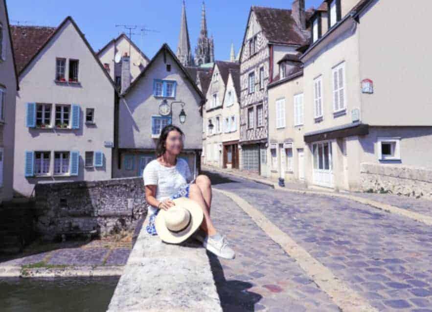 Petites annonces candaulistes Centre – Val de Loire