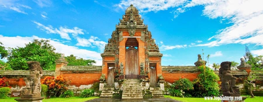bali-elephant-rides-and-tanah-lot-tour