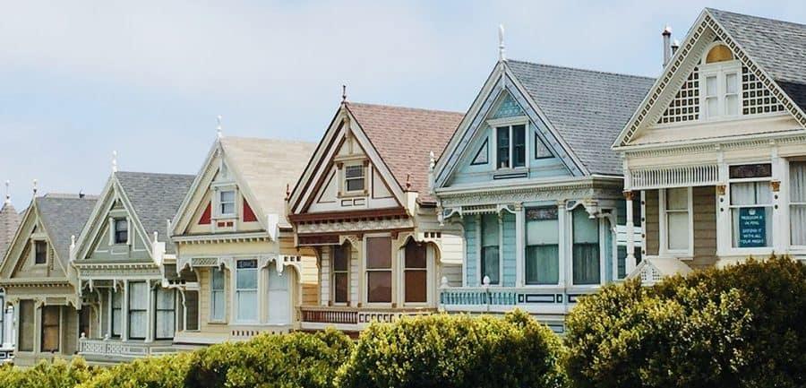 Kies bewust met een hypotheekadviseur