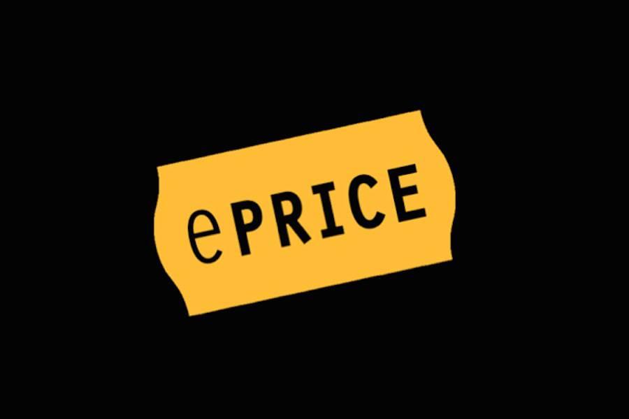 Solo oggi 50 euro di sconto su ePrice
