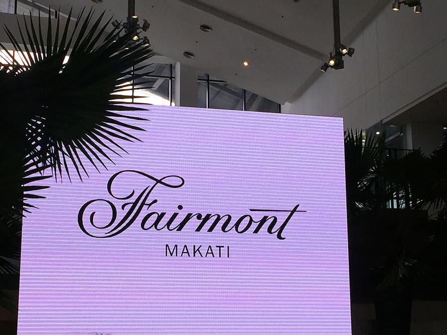 fairmont-makati-staycation-16