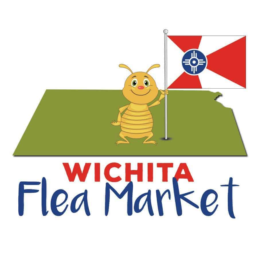 The Wichita Flea Market at Century II