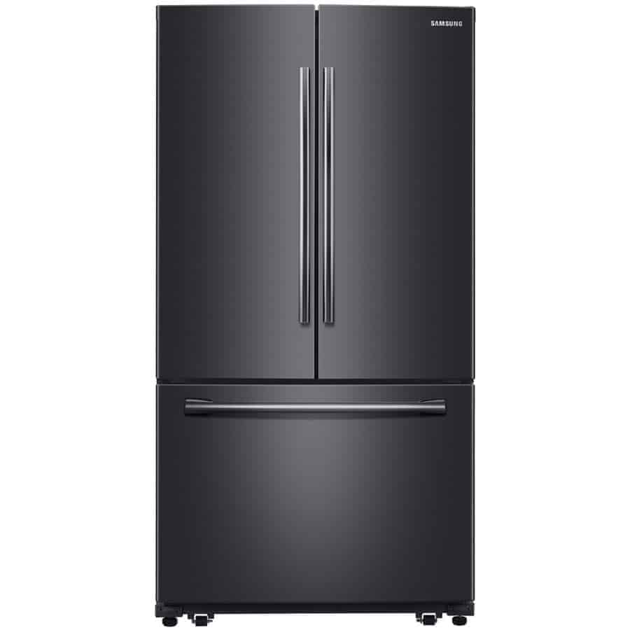 Save money on appliances