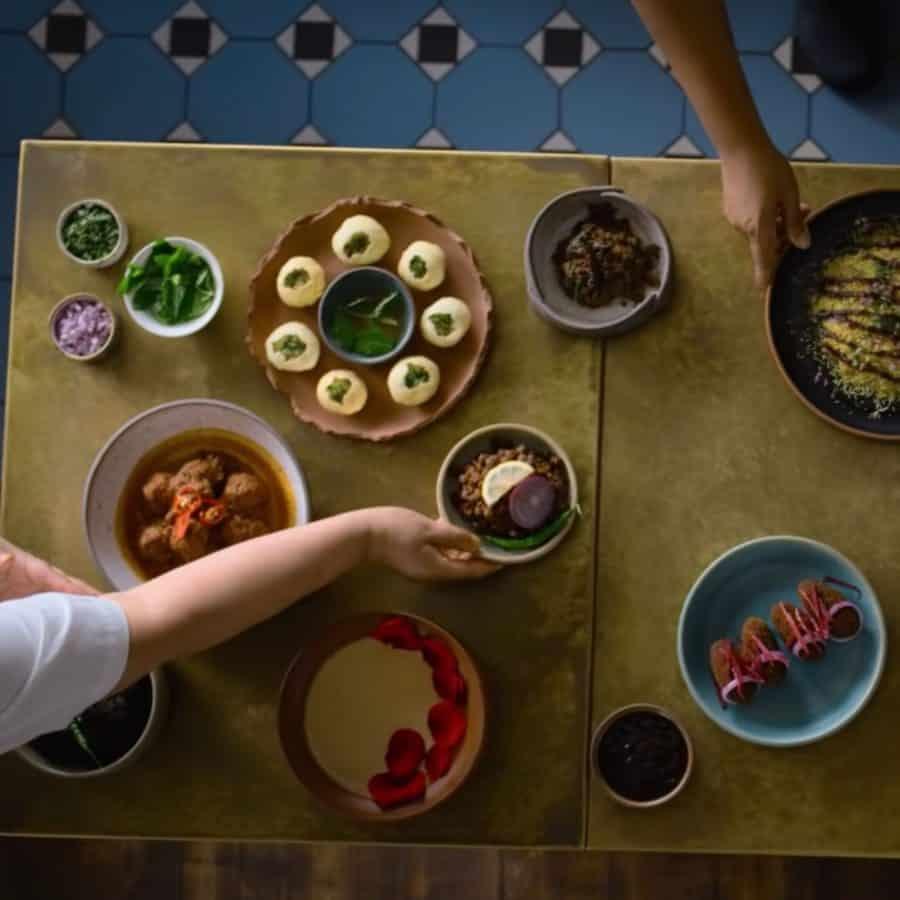 op-culinaire-ontdekking-met-chefs-table-op-netflix