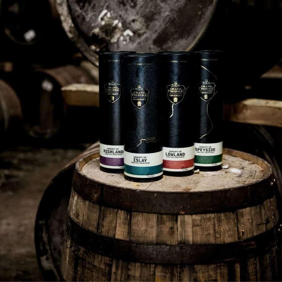 de-op-whiskyvaten-gerijpte-grand-prestige-van-hertog-jan