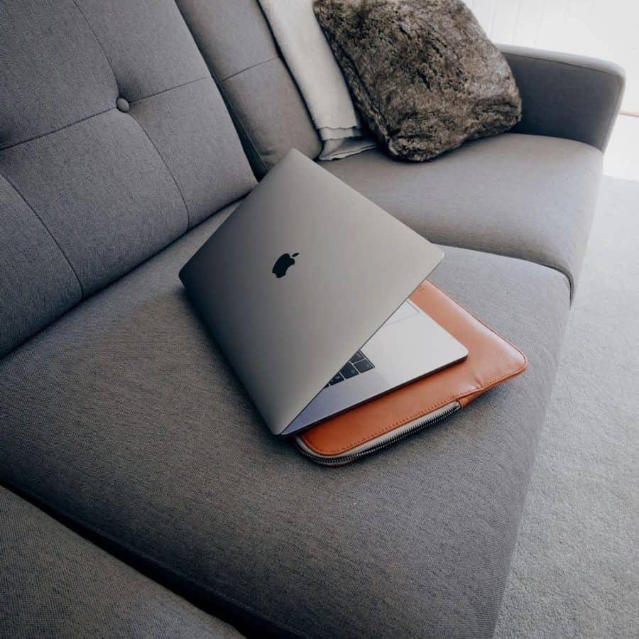 een-laptoptas-kopen-waar-moet-je-op-letten