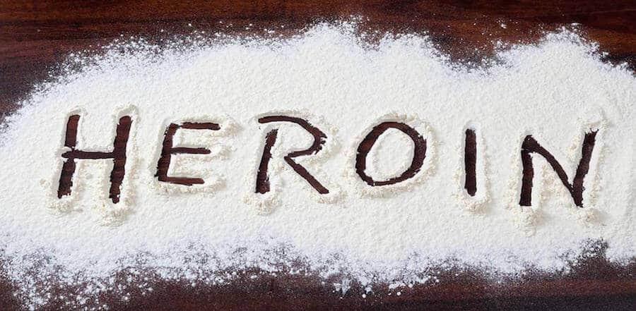 opiate-detox-help