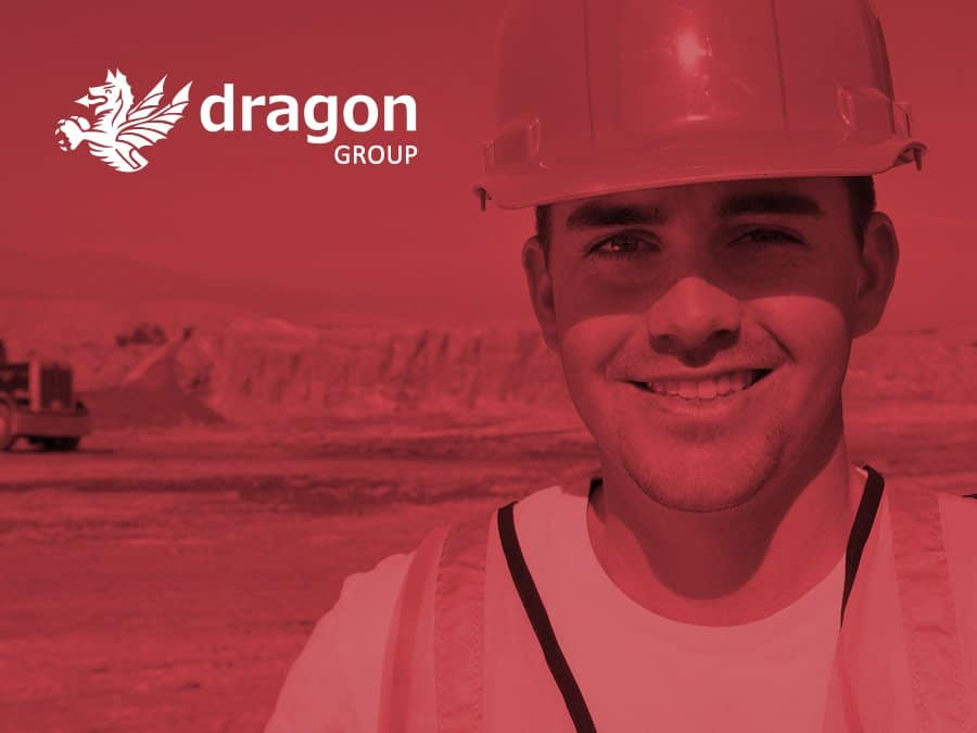 Web Development Sydney - The Dragon Group