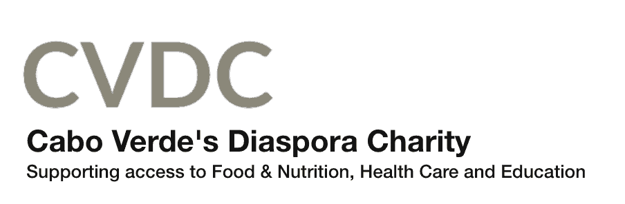 cvdc-logo