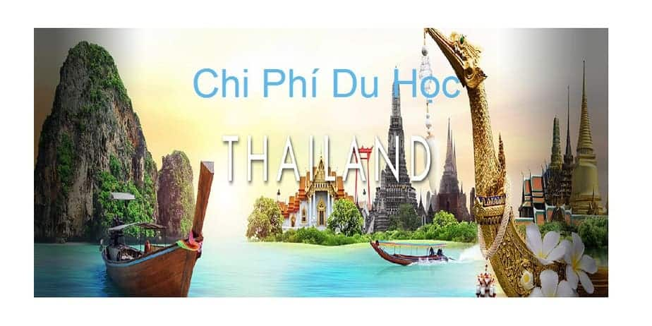 du-hoc-thai-lan-can-bao-nhieu-tien