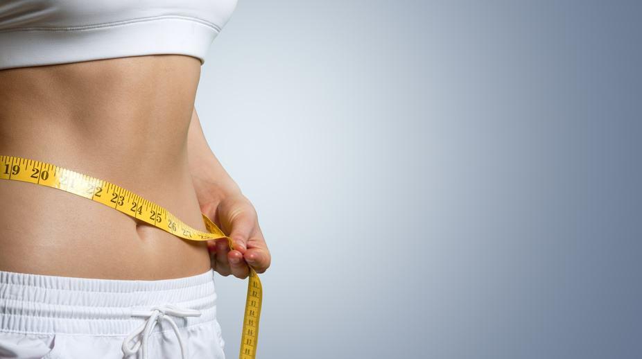Perdre du poids, maigrir, mincir et s'affiner