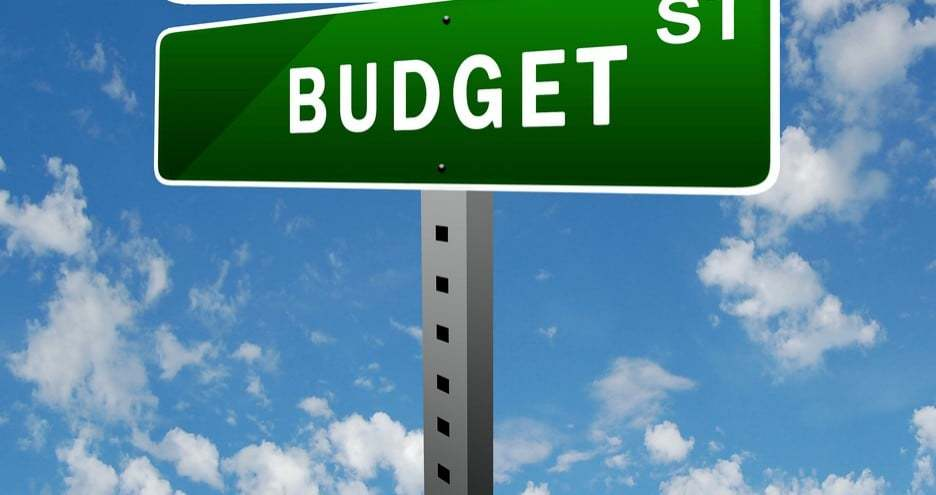 Budget 2016: Expectations Of Real Estate Industry