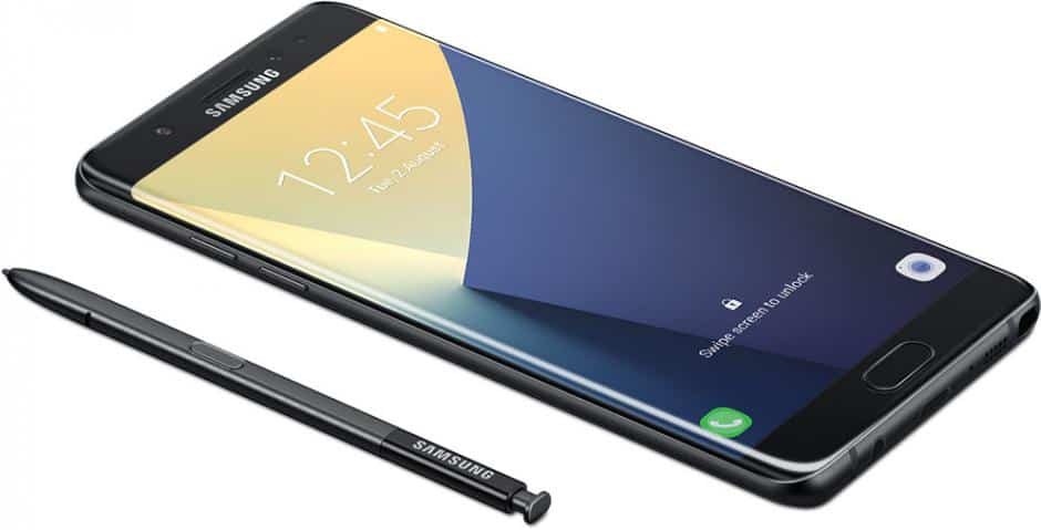 Galaxy-Note-7-won't-turn-on