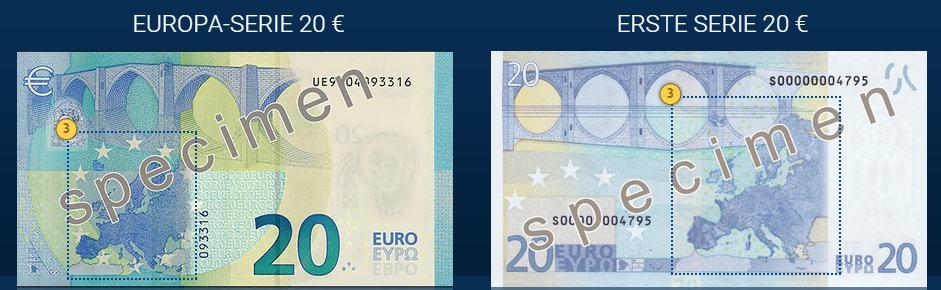 20-euro-schein-alt-neu-rueckseite