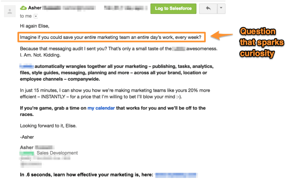 The Best Sales Pitch Examples 11 Real Ones To Steal From