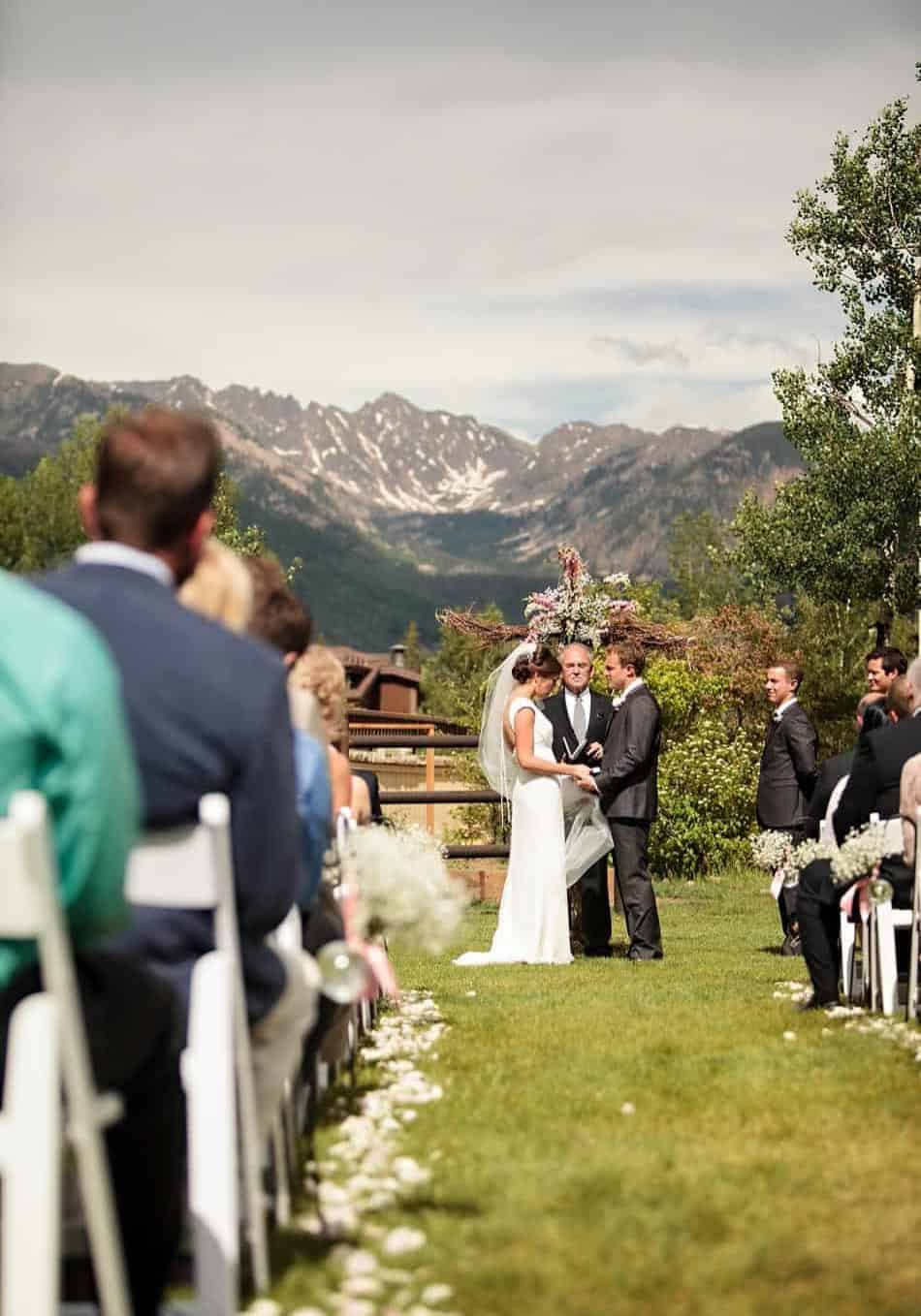 Larkspur-Wedding-Mountain-Photos