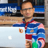 Kulwant Nagi – Master of Affiliate Marketing