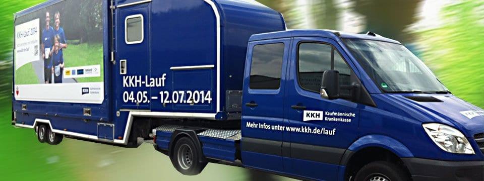 kkh-lauf-2014-future-werbeagentur-chemnitz