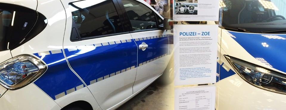 polizei-folierung-future-werbeagentur-chemnitz