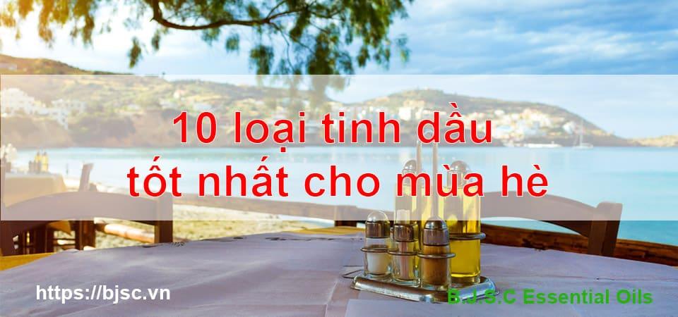 10-loại-tinh-dầu-tốt-nhất-cho-mùa-hè