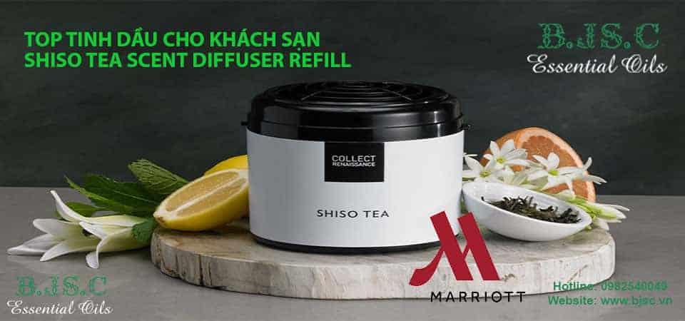 Bộ-khuếch-tán-phục-hưng-khách-sạn-Renaissence-Shiso-min