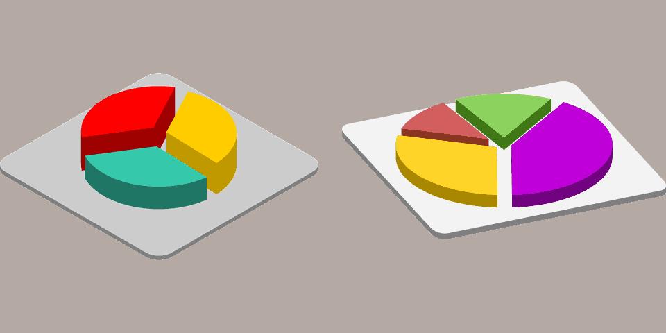 Formats d'Image - png