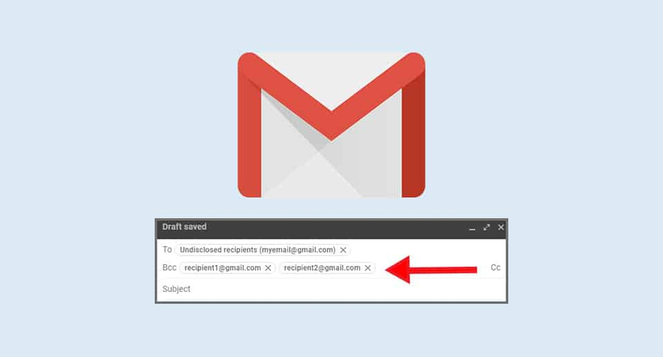 send-email-undisclosed-recipients-gmail