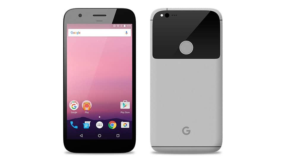 google-pixel-xl-official-picture