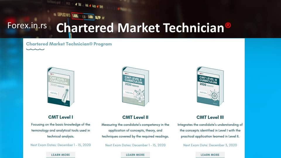 cmt certification page