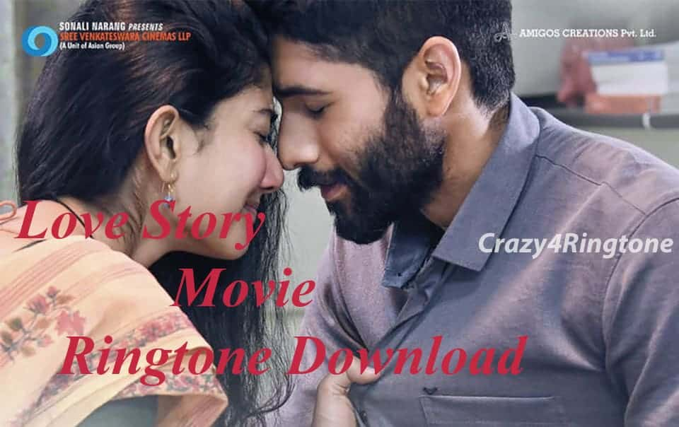 Love Story Movie Ringtones