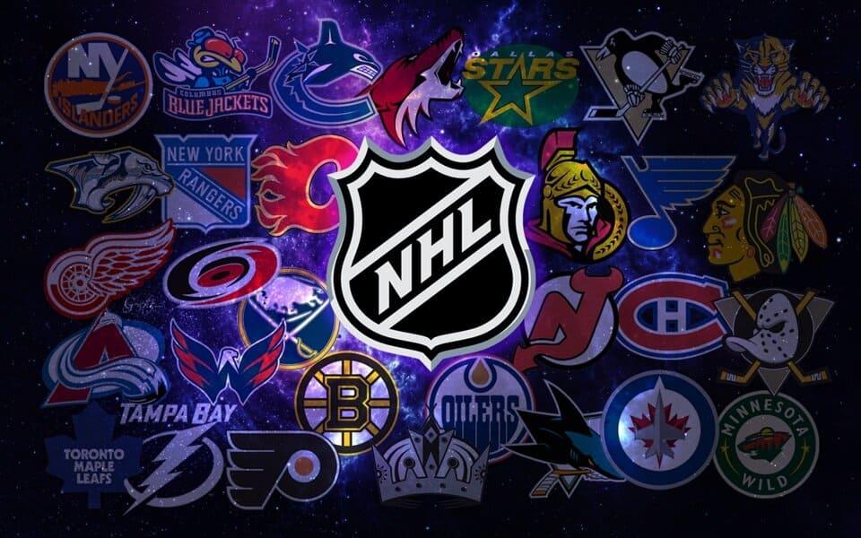 SD-NationalHockeyLeague-1