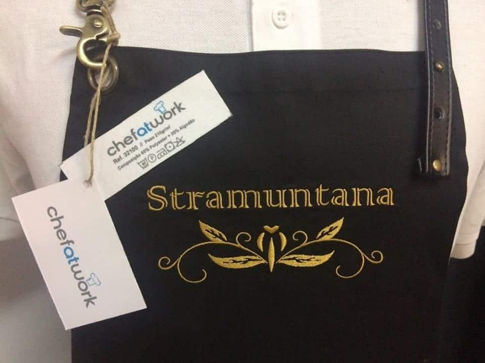 Stramuntana