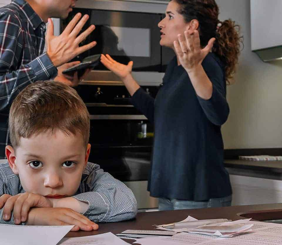 Child Support Alimony Investigations Services