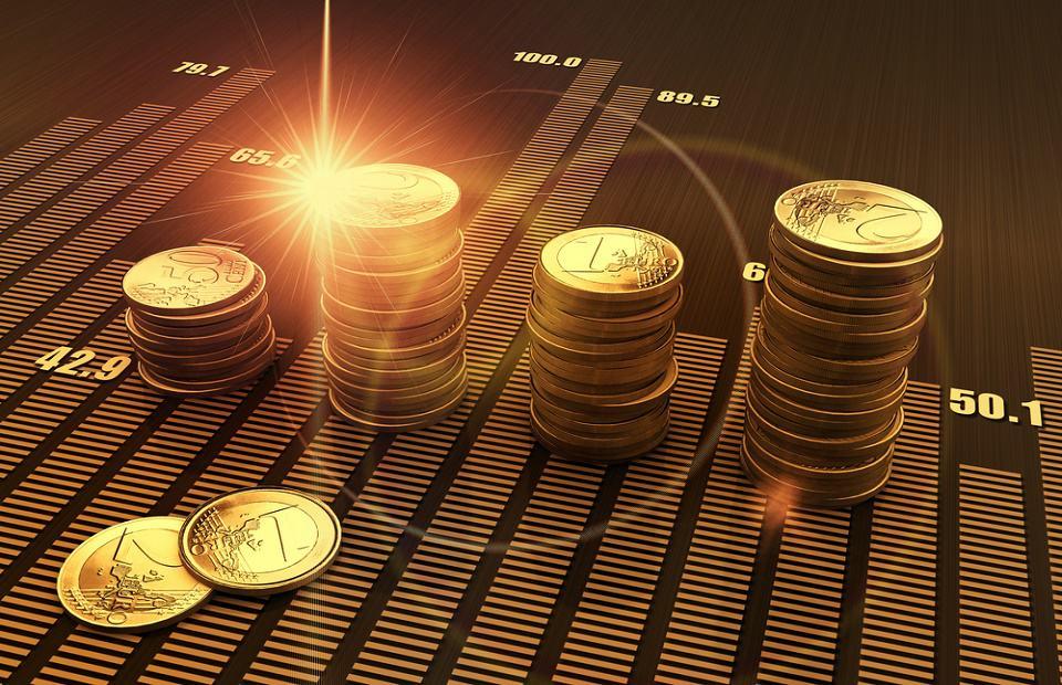 O Que São Fundos Multimercados e Como Investir Neles