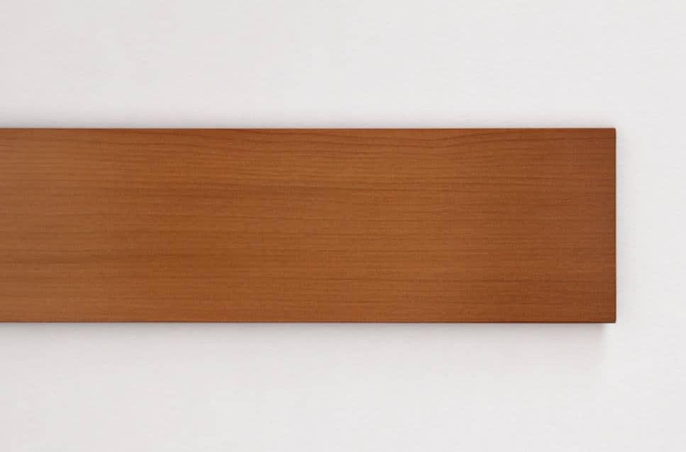 Marupa Light Cedar 50 mm
