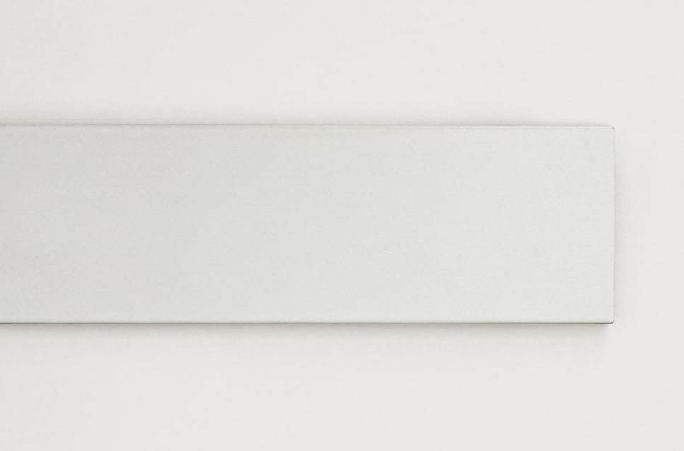 Marupa White 50 mm