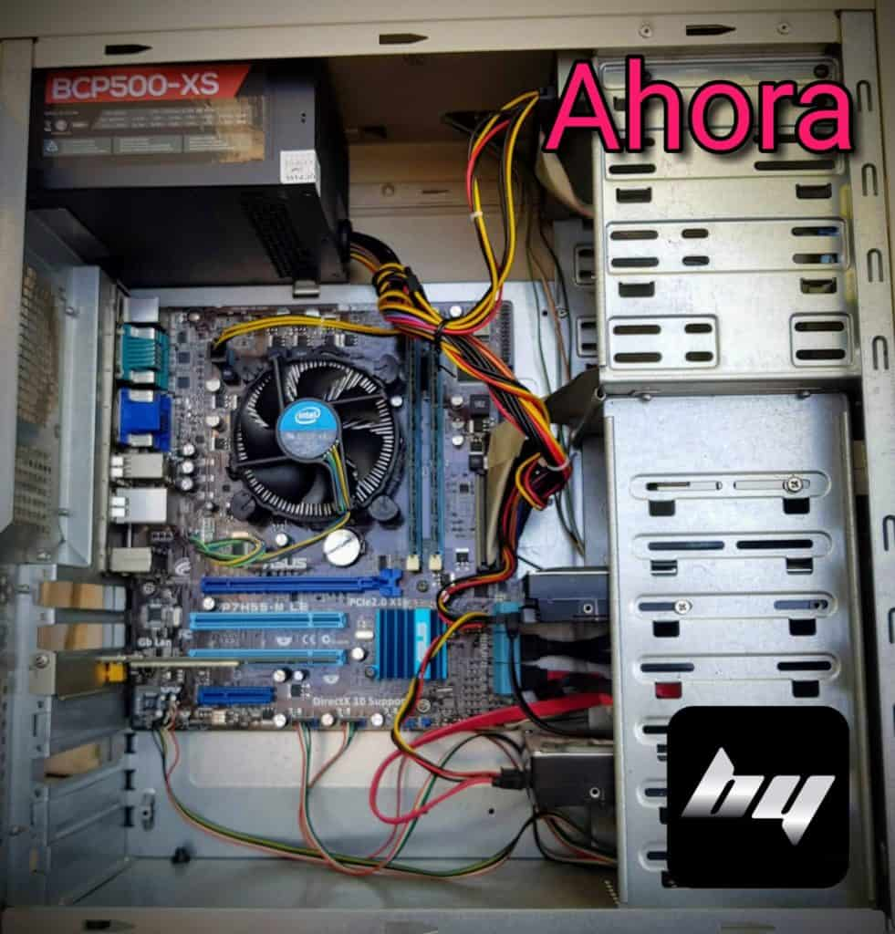 reparacion-de-servidores-2-4